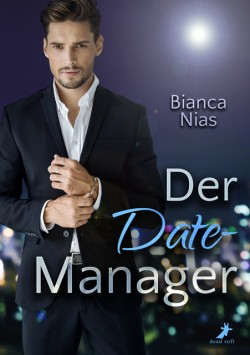 Der Date-Manager