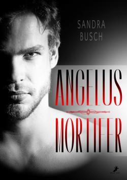 Angelus Mortifer