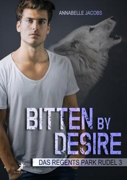 Bitten by Desire